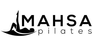 Mahsa Pilates – Florya